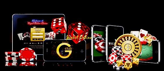 เล่นจีคลับในไอโฟน