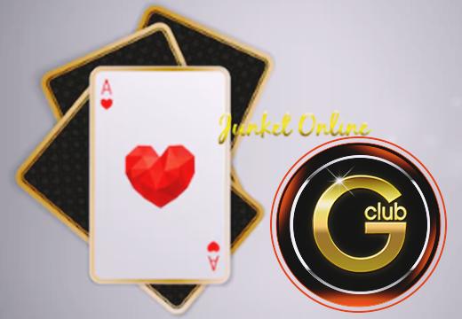 Gclub ออนไลน์