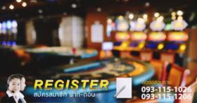 GClub Casino เล่นผ่านเว็บไซต์ดีที่สุด เข้าล็อกอินง่ายไม่ต้องโหลด