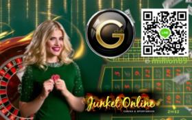 gclub casino เว็บพนันที่ดีเยี่ยมที่สุด เล่นผ่านเว็บไม่ดาวน์โหลด