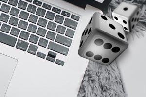 เว็บเล่น sicbo online